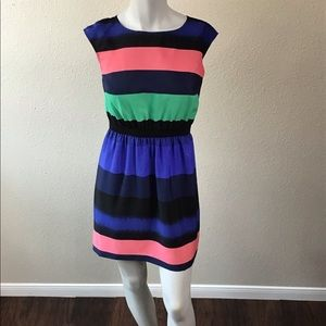 NWT Ann Taylor LOFT Dress